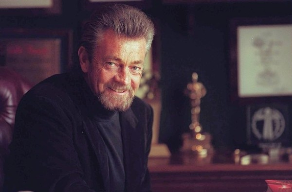 Stephen j. cannell writing advice