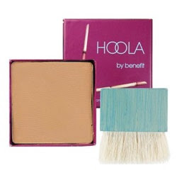 Truly Madly Deeply Friday Morning Must Have Hoola