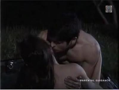 Angelica Panganiban Sex Scenes 77