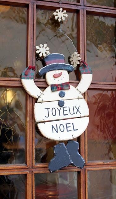 Mercatino di Natale in Place de l'Ancienne Douane-Colmar