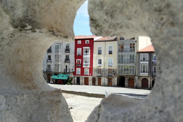Cattedrale-Burgos