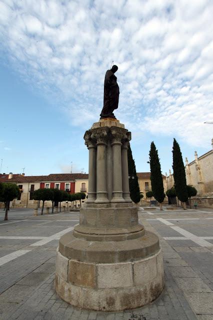 Palencia-Piazza