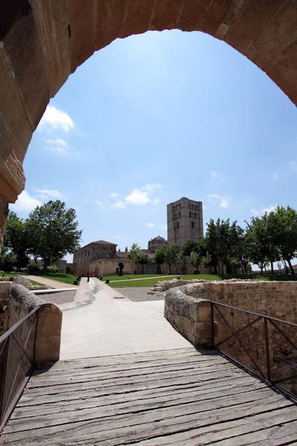 Cattedrale-Zamora