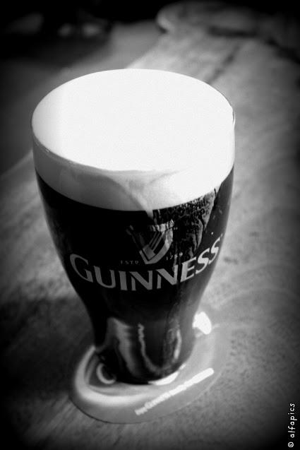 O' Donoghue's pub-Dublino