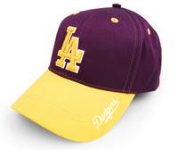 65620c5154f Sneak Previews  Valenzuela Fleece Blanket   Purple Gold Hat