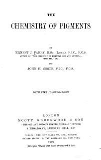 Greenwood Inorganic Chemistry Pdf