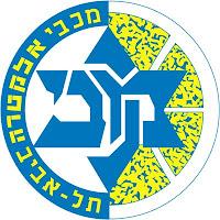 אוהדי מכבי אלקטרה תל אביב - הכינו את הארנקים
