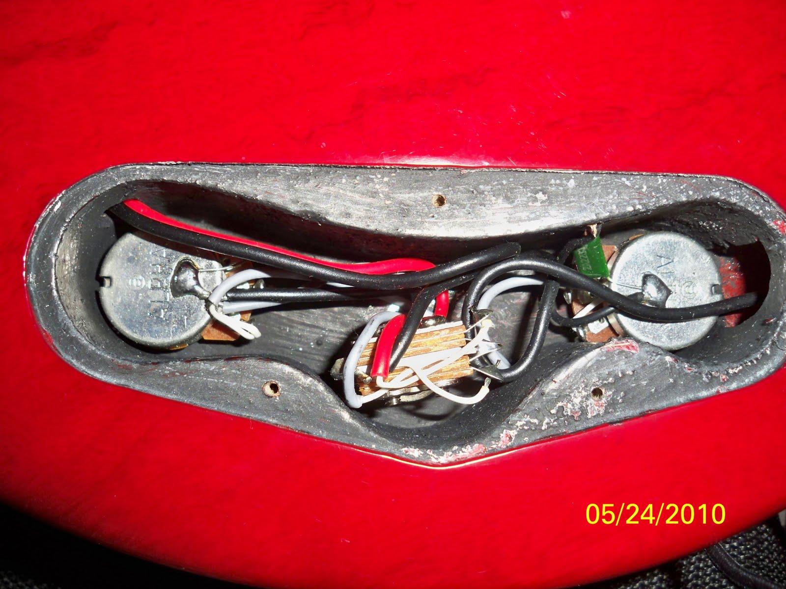 epiphone les paul wiring diagram mondeo mk4 headlight special ii g400 custom