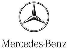 Lowongan Kerja Terbaru di PT Mercedes-Benz Indonesia Oktober-November 2010