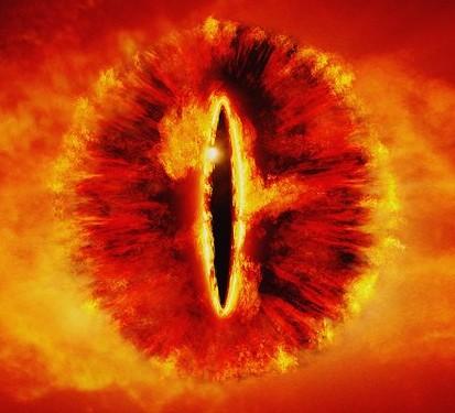 J.R.R. Tolkien - Ventana a la Tierra Media ? Algunos, seguramente ...