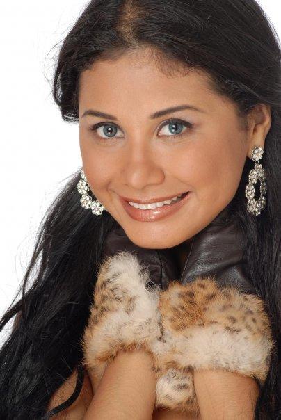 Irene Delgado Nude Photos 71