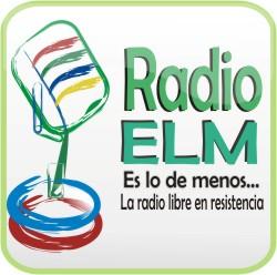 Radio Liberada
