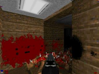 Helltrip wad finally released! - WADs & Mods - Doomworld