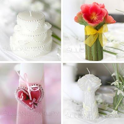 ślub I Wesele Pomysły I Inspiracje Na Dekoracje I Atrakcje