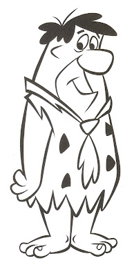 Patrick Owsley Cartoon Art and More!: November 2008