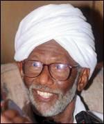 marxist sudan hassan al turabi contd 2