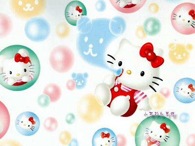 cartoon characters pictures hello kitty character pictures. Black Bedroom Furniture Sets. Home Design Ideas