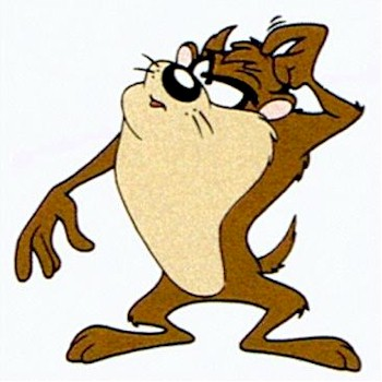 Free cartoon pictures tasmanian devil cartoon pictures - Image tasmanian devil cartoon ...