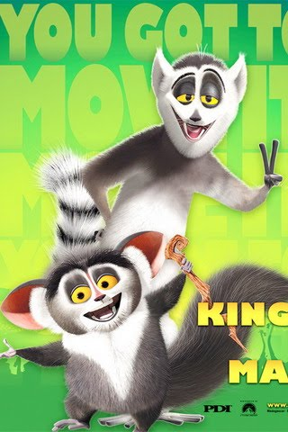 Bilinick Madagascar Escape 2 Africa Best Cartoon