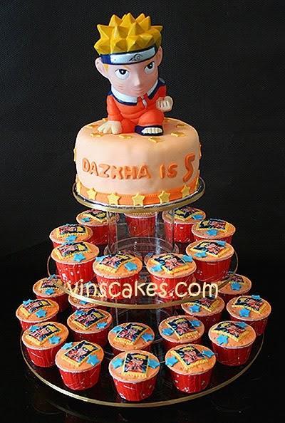 Pleasant Vins Cakes Birthday Cake Cupcake Wedding Cupcake Bandung Personalised Birthday Cards Akebfashionlily Jamesorg