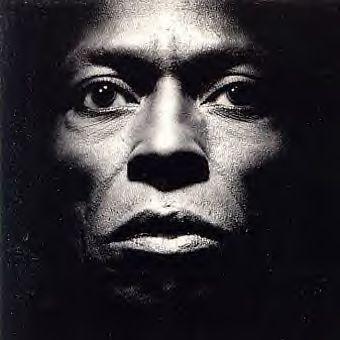 [Miles_Davis-Tutu_(album_cover).jpg]