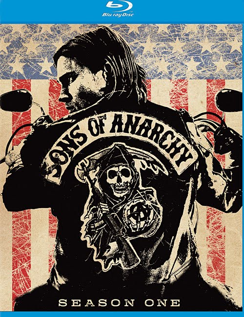 Sons of Anarchy Season 5 Soundtrack | Tunefind
