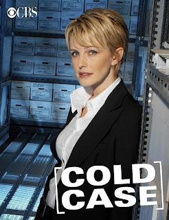 Cold Case Staffel 5
