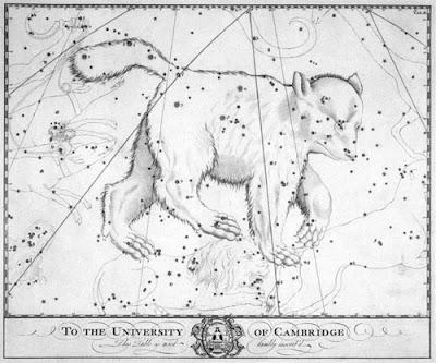 c.1750