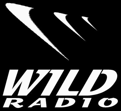 WILD RADIO - GREECE - www.wildradio.gr