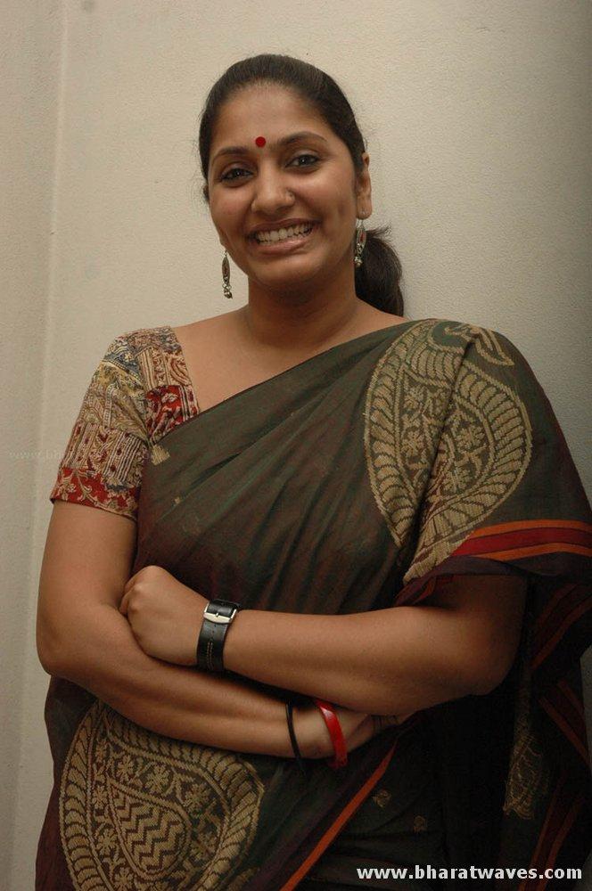 Chennai Aunty Dating