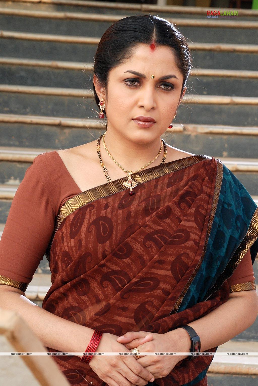 actress ramya krishnan photos