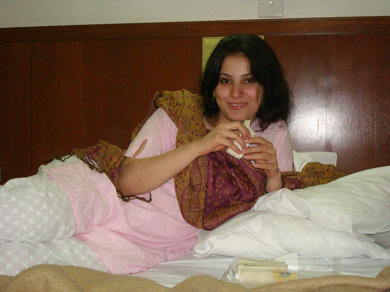 Gujrat paki pakistan punjabi girl anarkali - 5 2