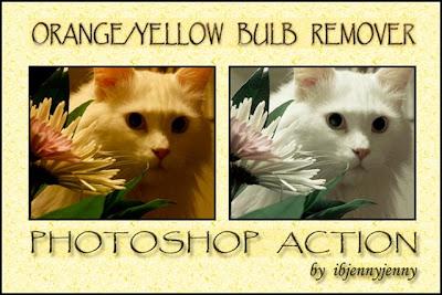 http://4.bp.blogspot.com/_YGxEkxM-_x4/TJr8-DvfZpI/AAAAAAAAAi0/wG9aRMd-UeM/s1600/Orange_Yellow_Bulb_Remover_by_ibjennyjenny.jpg