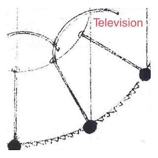 http://4.bp.blogspot.com/_YHEYLFmYmgE/SdLw4iwxfsI/AAAAAAAAACs/1RB77dqCAHY/s320/television+television.jpg