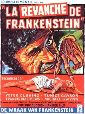 http://4.bp.blogspot.com/_YHg-Wkmwjd4/S29D6nHIh7I/AAAAAAAAAwA/pS03mAaKNDs/s400/Revenge+of+Frankenstein+01.jpg