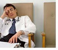 Best Virginia medical malpractice lawyer