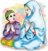 DOA,,,Mutajabnya doa....: Allah Tidak Jauh, Doa Sentiasa ...