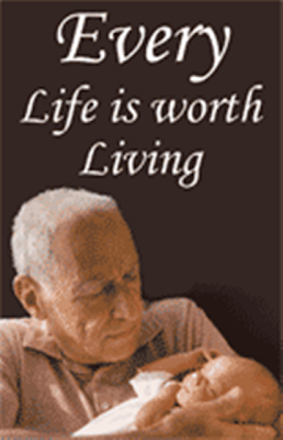What makes life worth living essay