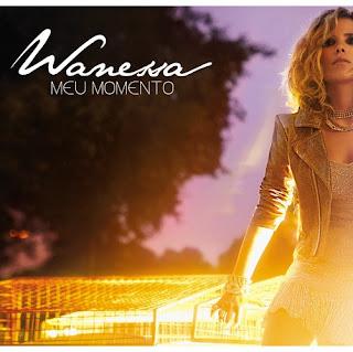 CD 2010 BAIXAR NOVO WANESSA CAMARGO