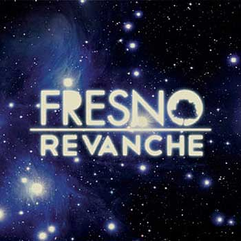 o cd da fresno revanche