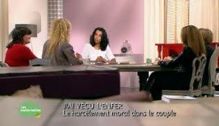 victimes de pervers narcissiques le harc lement moral dans couple dans les maternelles sur. Black Bedroom Furniture Sets. Home Design Ideas