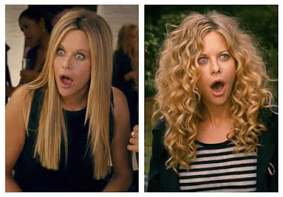 Plastic Surgery Celebrity Before And After Meg Ryan Plastic Surgery