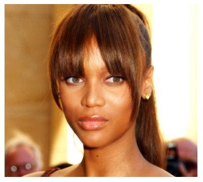 Plastic Surgery Before And After Tyra Banks Plastic Surgery