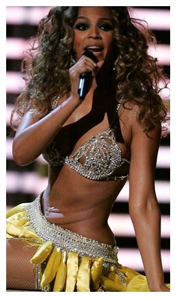 Image result for BEYONCE LIPO