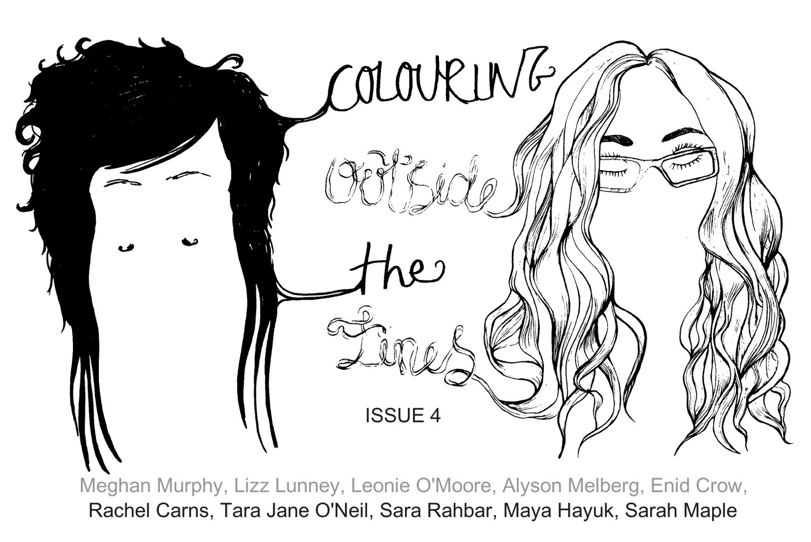 COTL issue 4