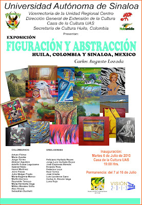 casa de la cultura de la uas  universidad autonoma de sinaloa mexico
