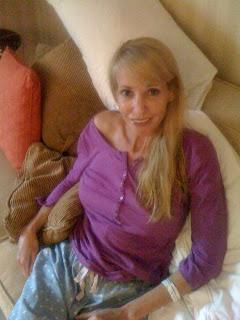 Carol Kimmelman