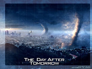 The Day After Tomorrow Online