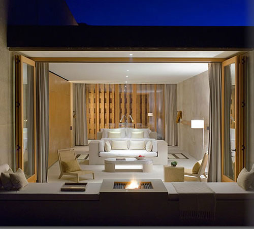 Utah Home Design Architects: ARCHI DIA: AMAN GIRI