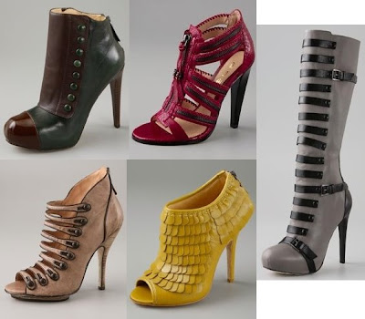 Boot Booties Shoe Covers